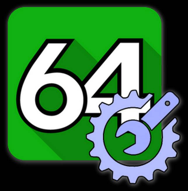 aida-64-engineer-edition
