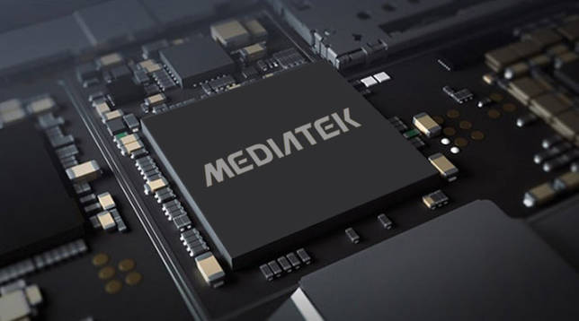MediaTek MT87XX
