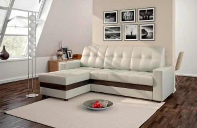 Канапе — вид мебели: описание, конструкция, разновидности, назначение