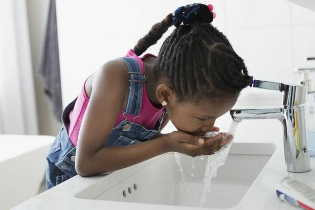 Хлорирование воды: необходимо или небезопасно: зачем хлорируют воду, можно ли заменить хлор чем-то другим