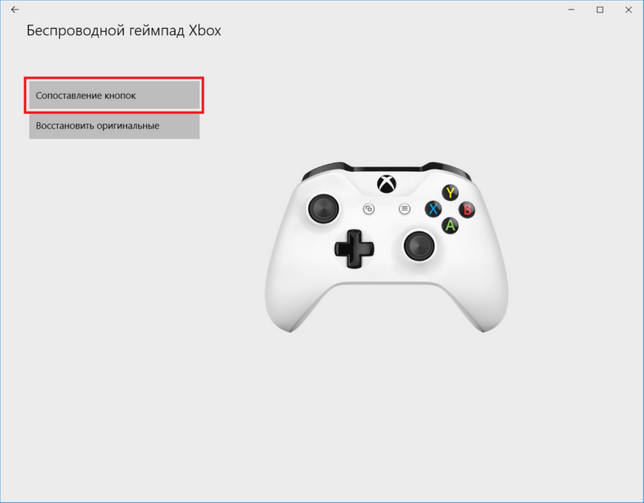 Xbox Gamepad Remapping (6)
