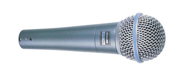Конденсаторный микрофон — что это такое: устройство, плюсы, минусы