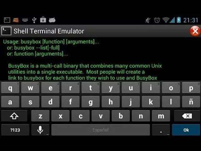 Linux или android - что лучше в телевизоре? Что лучше линукс или андроид для телевизора