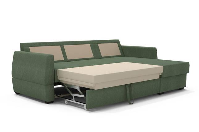 смазка механизма дивана