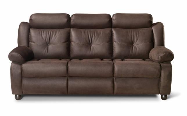 Механизм седафлекс в диванах - это как? Как разбирается диван седафлекс и в чем его особенности