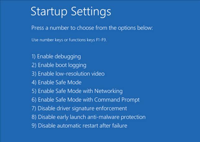 Мерцает экран на ноутбуке: что делать, если мерцает или мигает экран ноутбука