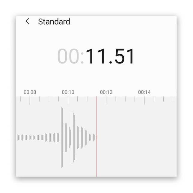 Не работает микрофон в ватсапе: почему в whatsapp андроид не работает микрофон при видеозвонке, как разрешить доступ к микрофону в ватсапе