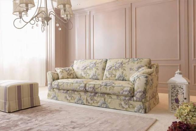 диван прованс