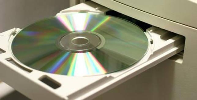 оптический dvd привод