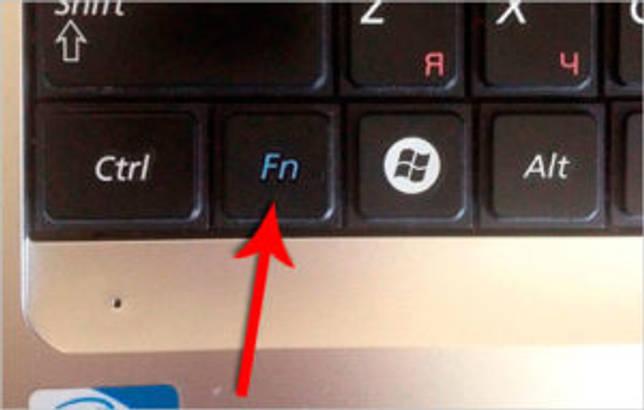 Почему клавиатура печатает сразу несколько букв: причина дефекта, способы устранения