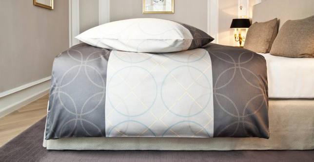 Правила выбора подушек для аллергиков: на какие подушки бывает аллергия