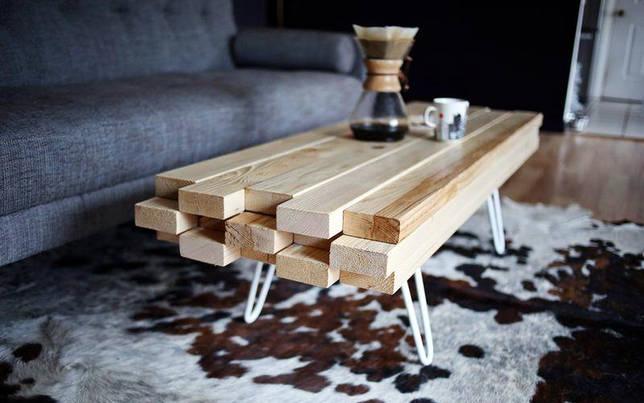 прикроватных столиков