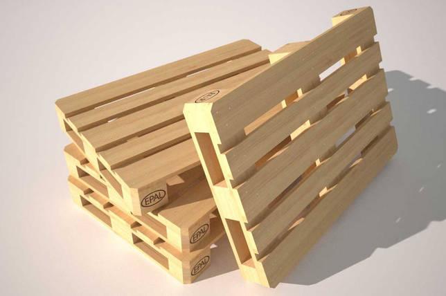 Прикроватная тумбочка своими руками: как сделать прикроватную тумбочку из дерева своими руками