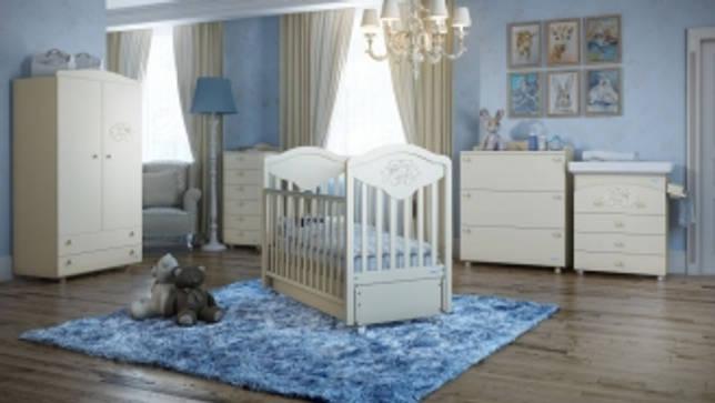 Продольный маятник в кроватке это как: особенности механизма, нужен ли он в детской кроватке.