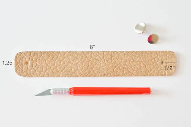 Пуфик из подручных средств своими руками: как сделать пуфы из подручных материалов своими руками