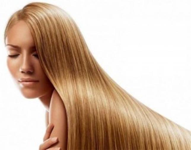 Расческа ионизатор для волос — принцип работы, как выбрать, преимущества и недостатки
