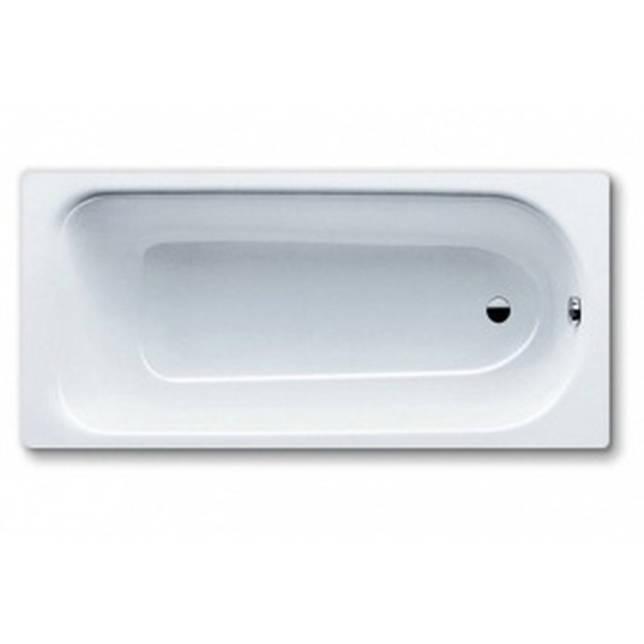 Рейтинг лучших производителей стальных ванн