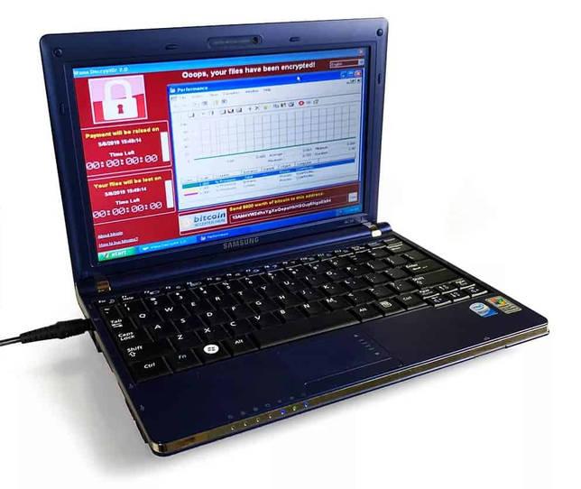 Самый дорогой ноутбук в мире: игровой, для работы, эксклюзивные модели