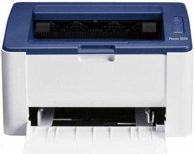 Самый маленький лазерный принтер A4: критерии выбора маленького принтера.