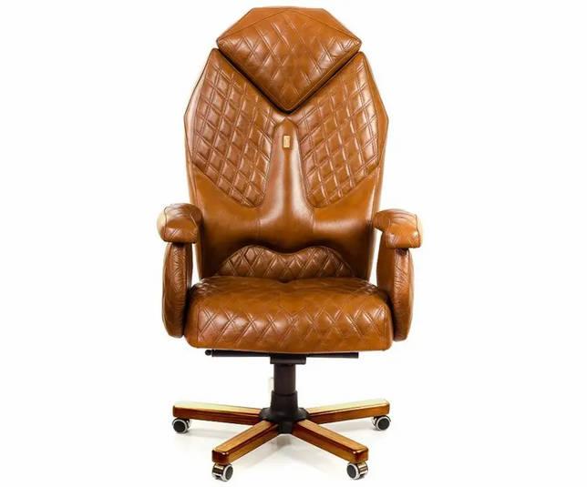 Дорогие кресла для руководителей 2.jpg