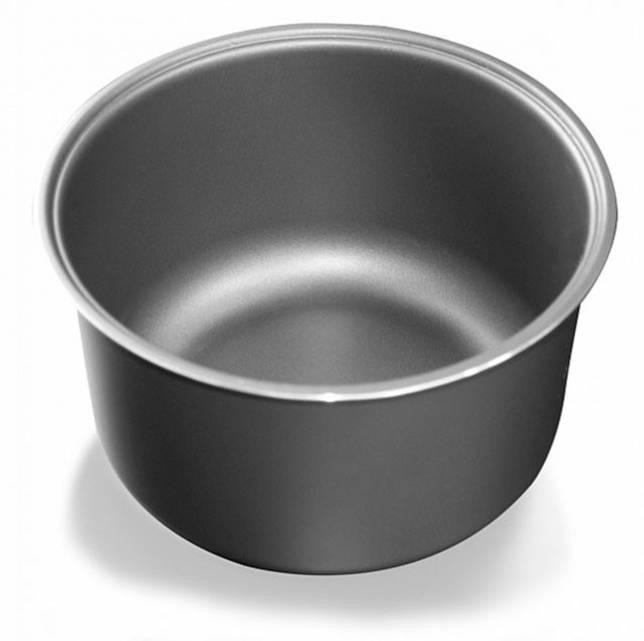 Совместимость чаш мультиварок: как правильно подобрать чашу, таблица совместимости.