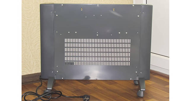 Сушит ли конвектор воздух: выбор электрического конвектора, несжигающего воздух