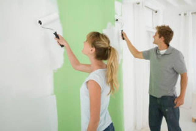 Подготовка-стены-кухни