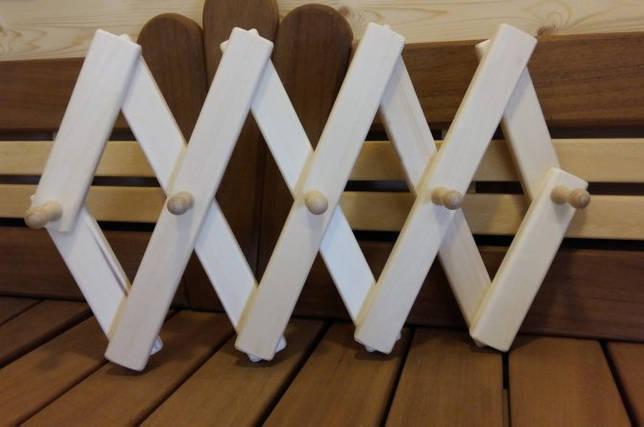 Вешалка для бани своими руками: вешалка в баню своими руками фото, форма, размеры и чертежи