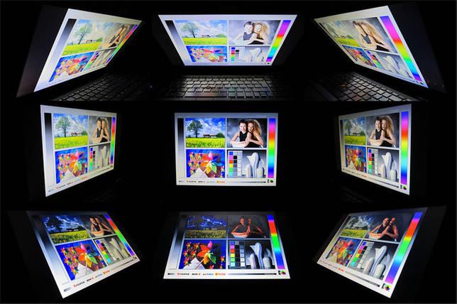 Замена видеокарты на ноутбуке: можно ли заменить видеокарту на более мощную
